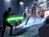 Star Wars Battlefront wallpaper 12