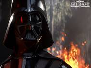 Star Wars Battlefront wallpaper 21