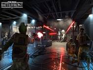 Star Wars Battlefront wallpaper 4