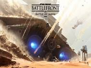 Star Wars Battlefront wallpaper 9