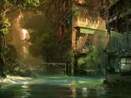 The Last of Us wallpaper 6