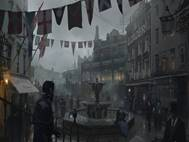 The order 1886 wallpaper 4