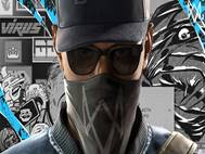 Watch Dogs 2 wallpaper 10