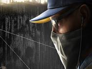 Watch Dogs 2 wallpaper 11