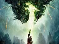 Dragon Age Inquisition wallpaper 1