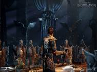Dragon Age Inquisition wallpaper 11