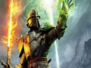 Dragon Age Inquisition wallpaper 2
