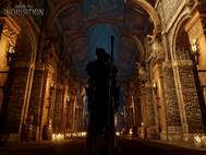Dragon Age Inquisition wallpaper 24