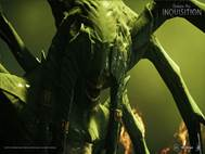 Dragon Age Inquisition wallpaper 25