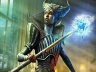 Dragon Age Inquisition wallpaper 6