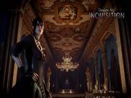 Dragon Age Inquisition wallpaper 8