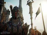 Dragon Age Inquisition wallpaper 9