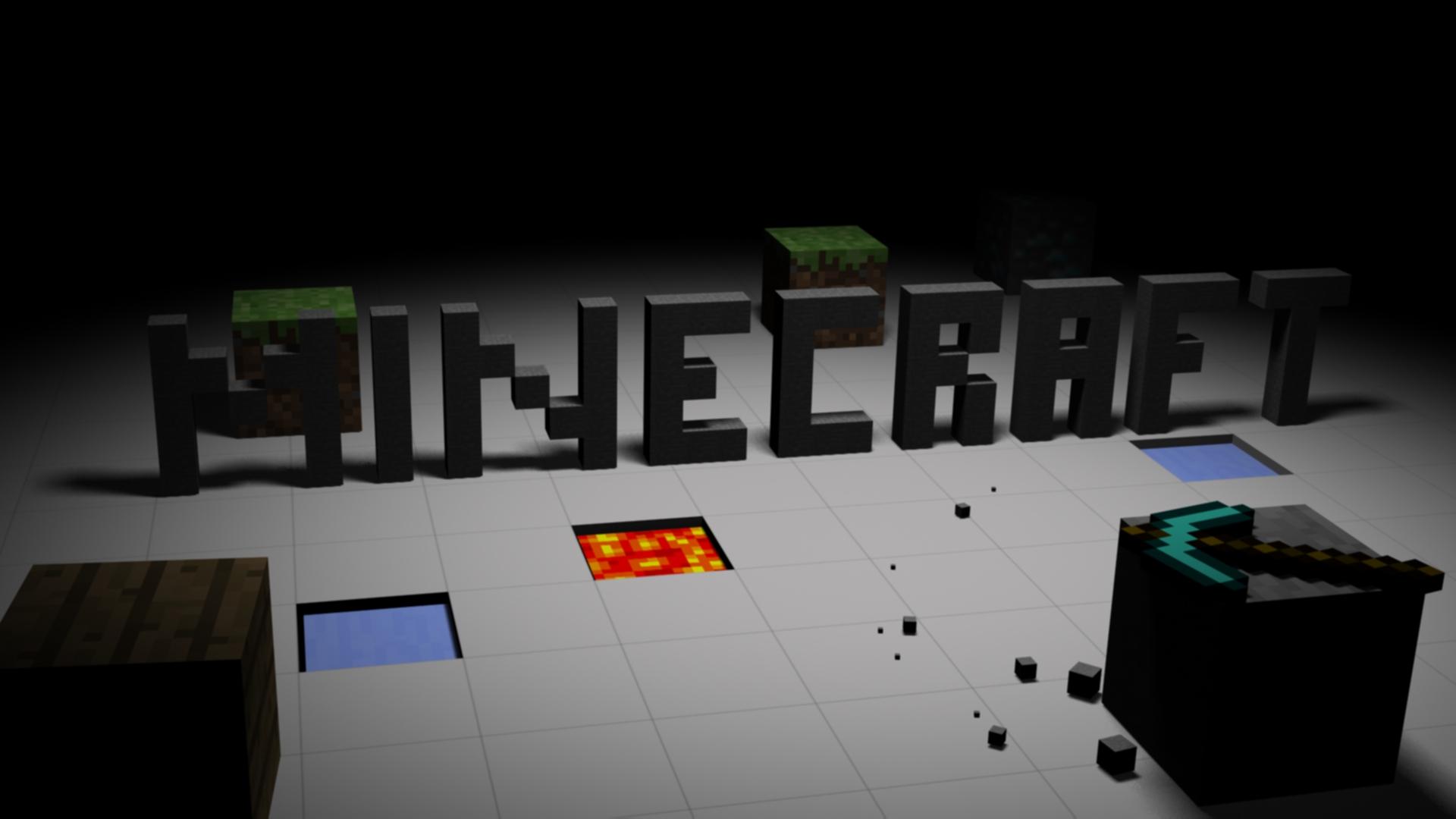 Cool Wallpaper Minecraft Gamer - minecraft-wallpaper-16  Image_486535.jpg