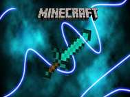 Minecraft wallpaper 19