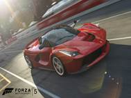 Forza Motorsport 5 wallpaper 10