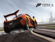 Forza Motorsport 5 wallpaper 14