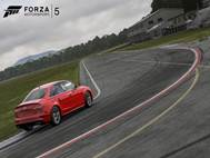 Forza Motorsport 5 wallpaper 9
