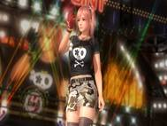 Dead or Alive 5 Last Round wallpaper 5