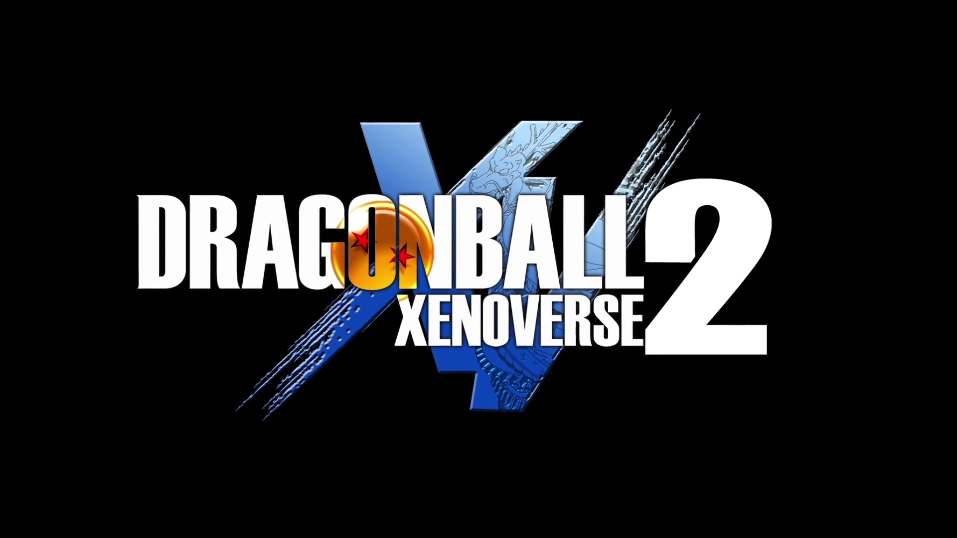 Dragon Ball Xenoverse 2 wallpaper 7