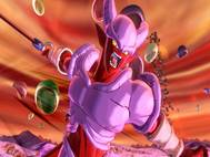 Dragon Ball Xenoverse 2 wallpaper 2