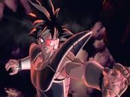 Dragon Ball Xenoverse 2 wallpaper 4