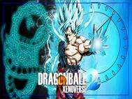 Dragon Ball Xenoverse 2 wallpaper 6