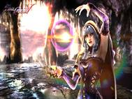Soulcalibur V wallpaper 1
