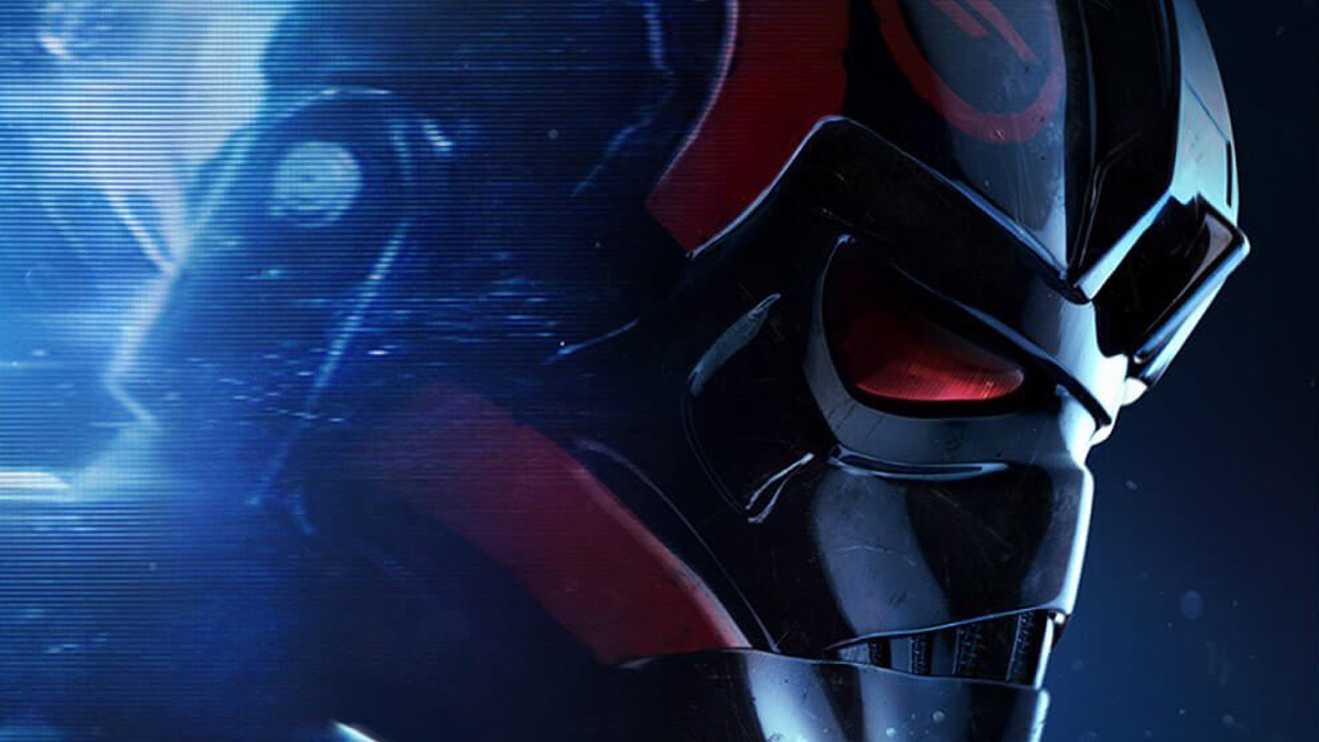 Star Wars Battlefront 2 background 25