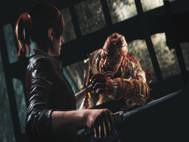 Resident Evil Revelations 2 wallpaper 1