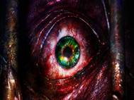 Resident Evil Revelations 2 wallpaper 17