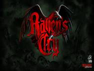 Ravens Cry wallpaper 7