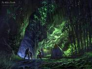 The Elder Scrolls Online wallpaper 16