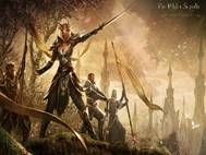 The Elder Scrolls Online wallpaper 17