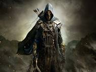 The Elder Scrolls Online wallpaper 2