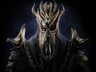 The Elder Scrolls Online wallpaper 8