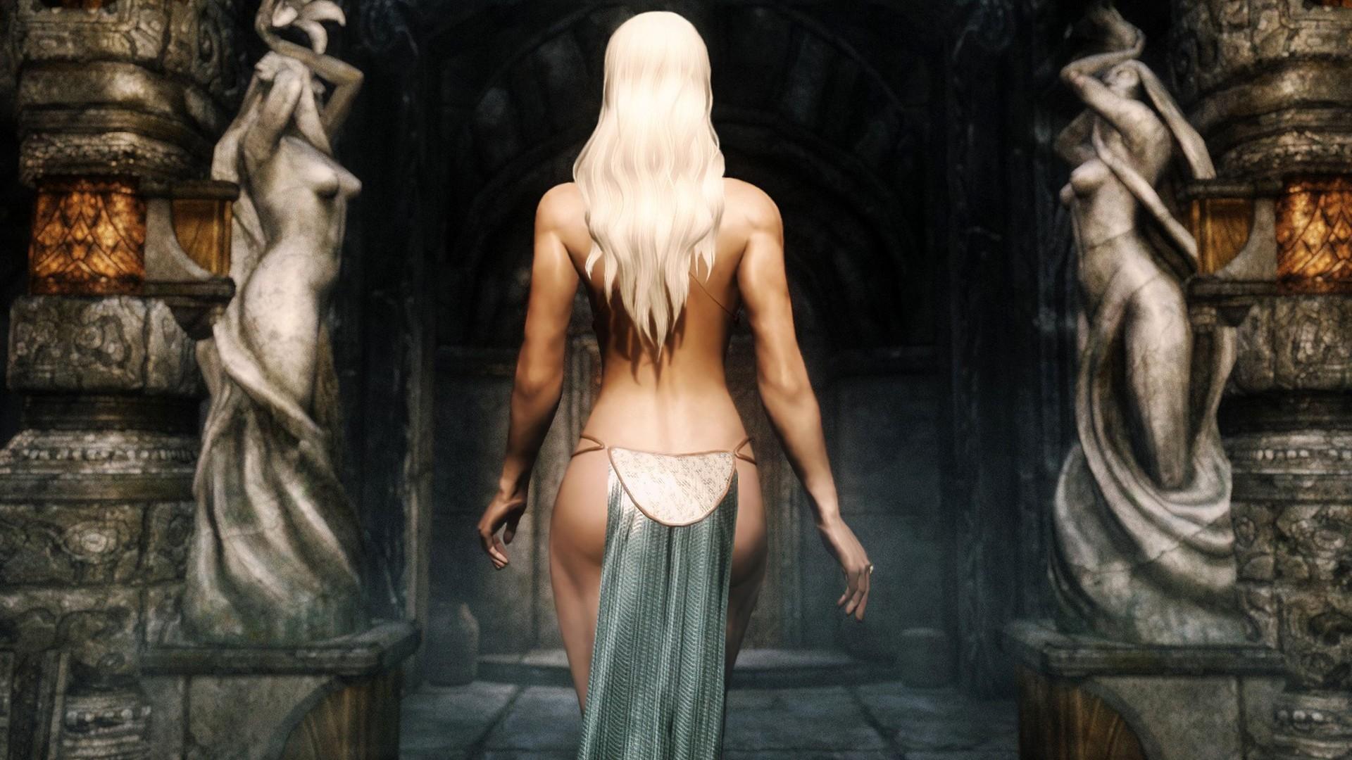 The Elder Scrolls Online wallpaper 9