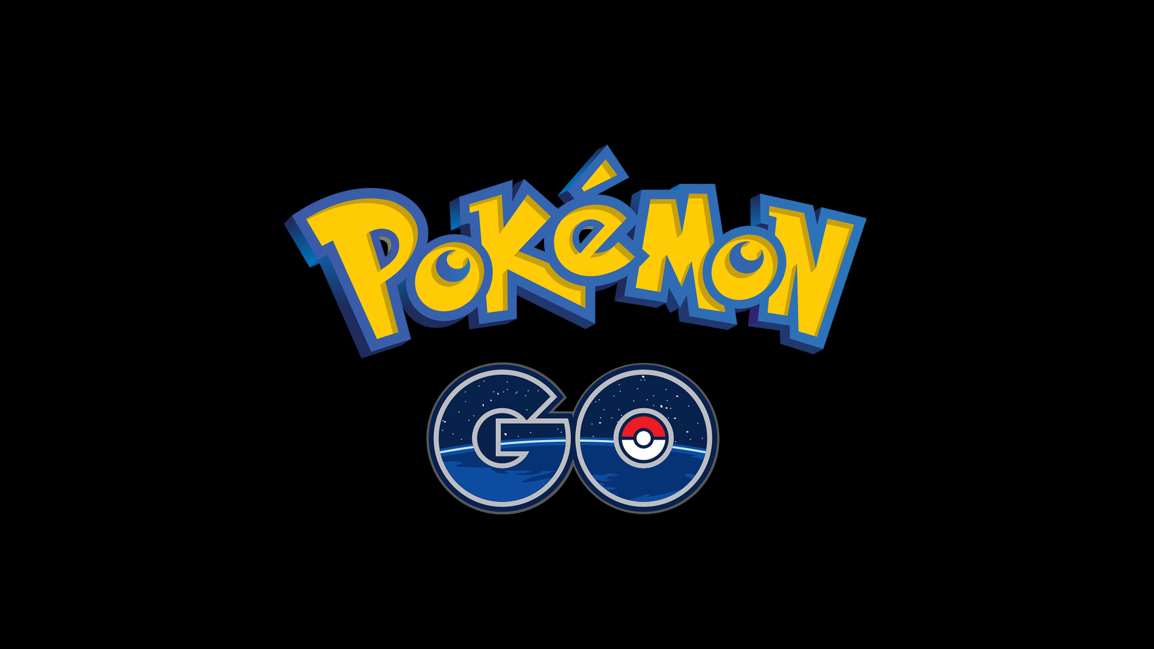 Pokemon Go Wallpaper 11