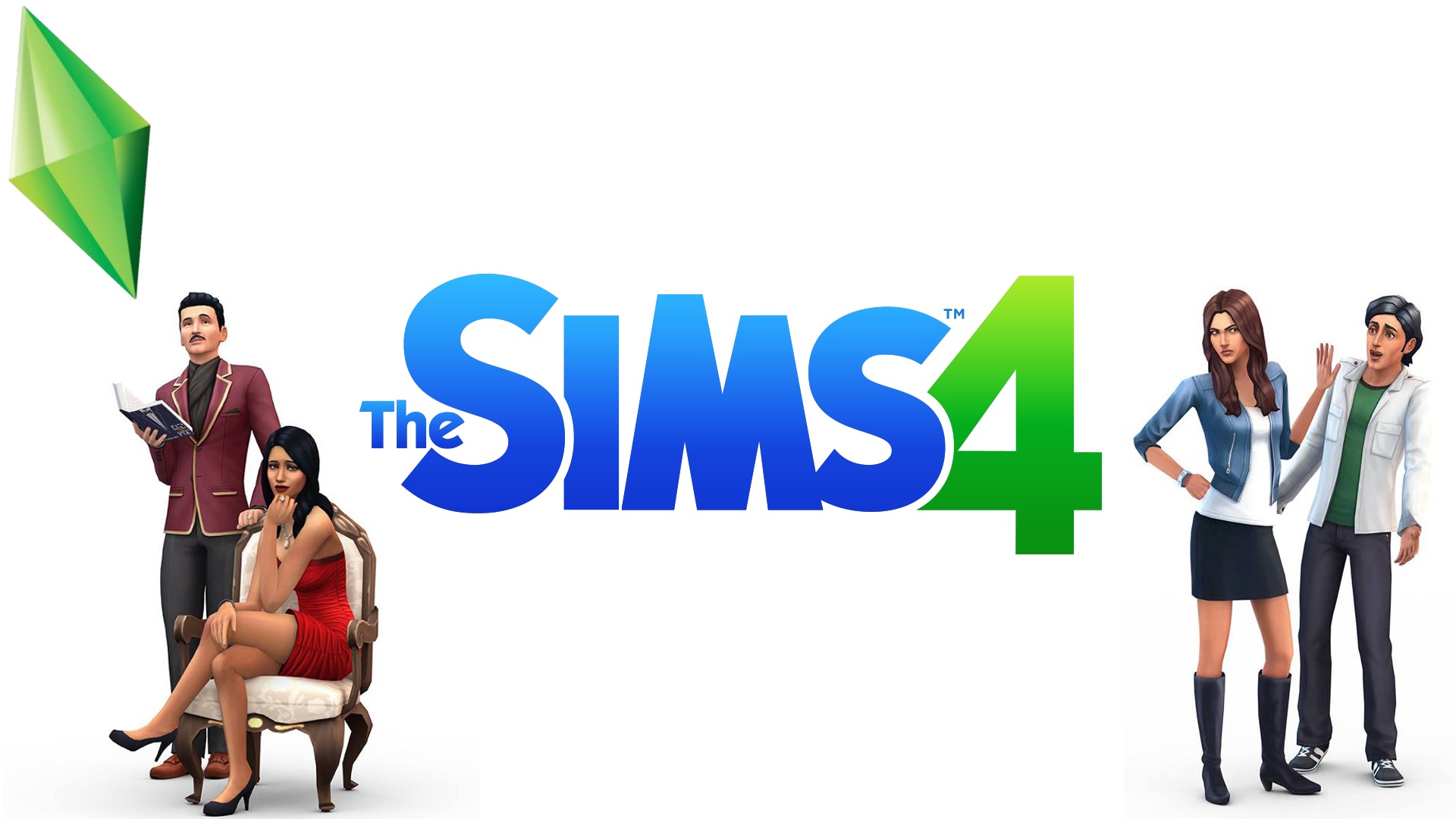 sims 4 how to know if sim is sick
