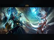 League of Legends wallpaper 152