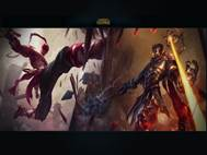 League of Legends wallpaper 164