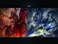 League of Legends wallpaper 197