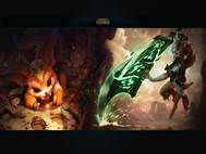League of Legends wallpaper 224