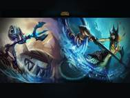 League of Legends wallpaper 227