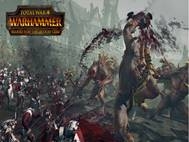 Total War Warhammer wallpaper 4