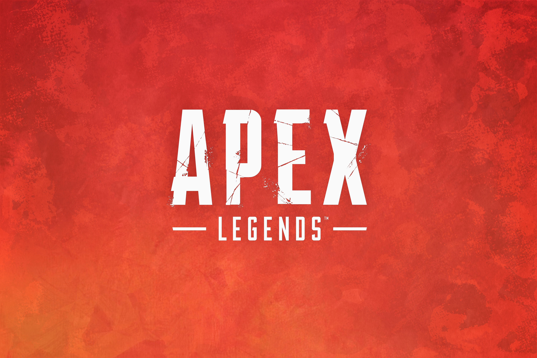 Apex Legends background 13