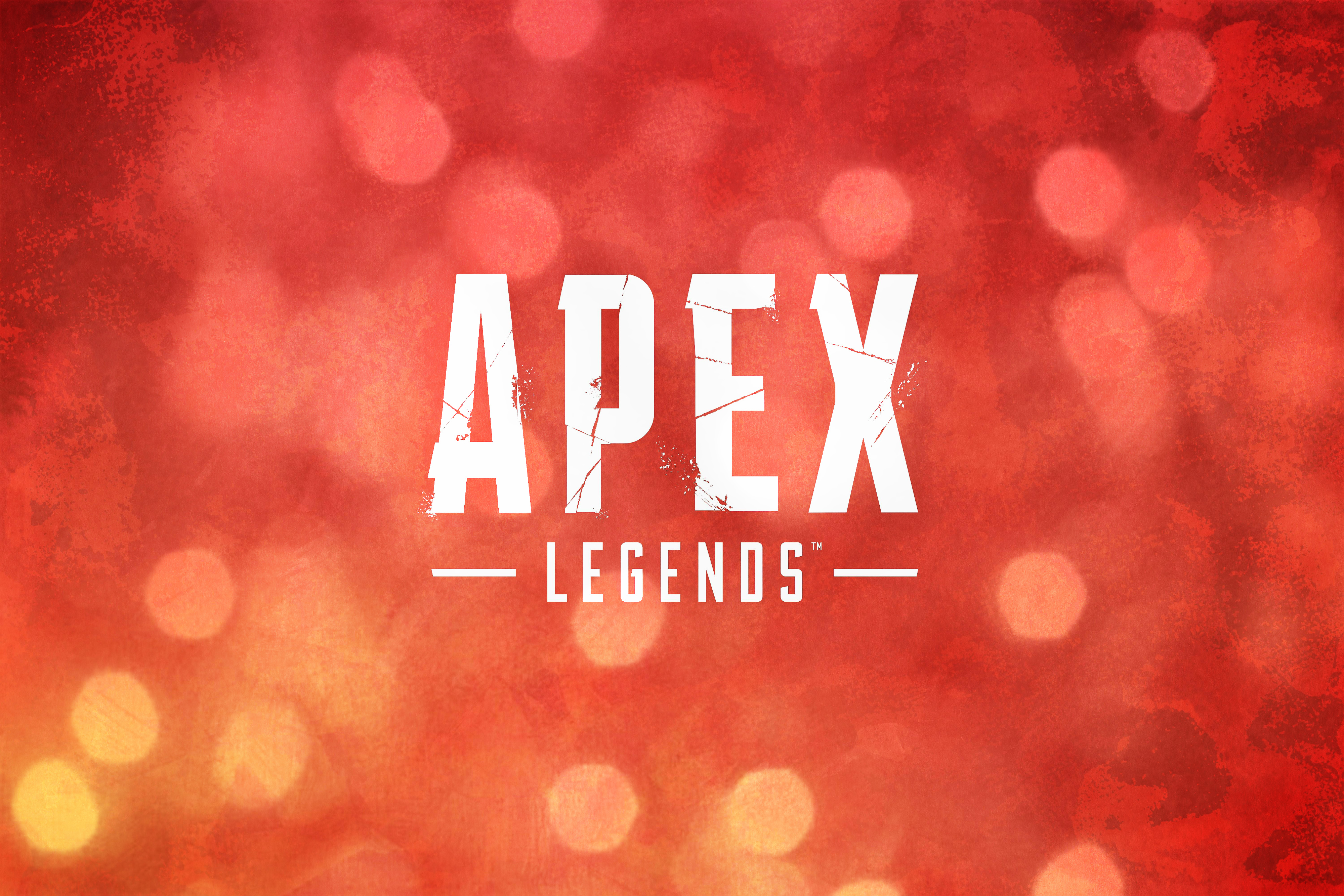 Apex Legends background 16