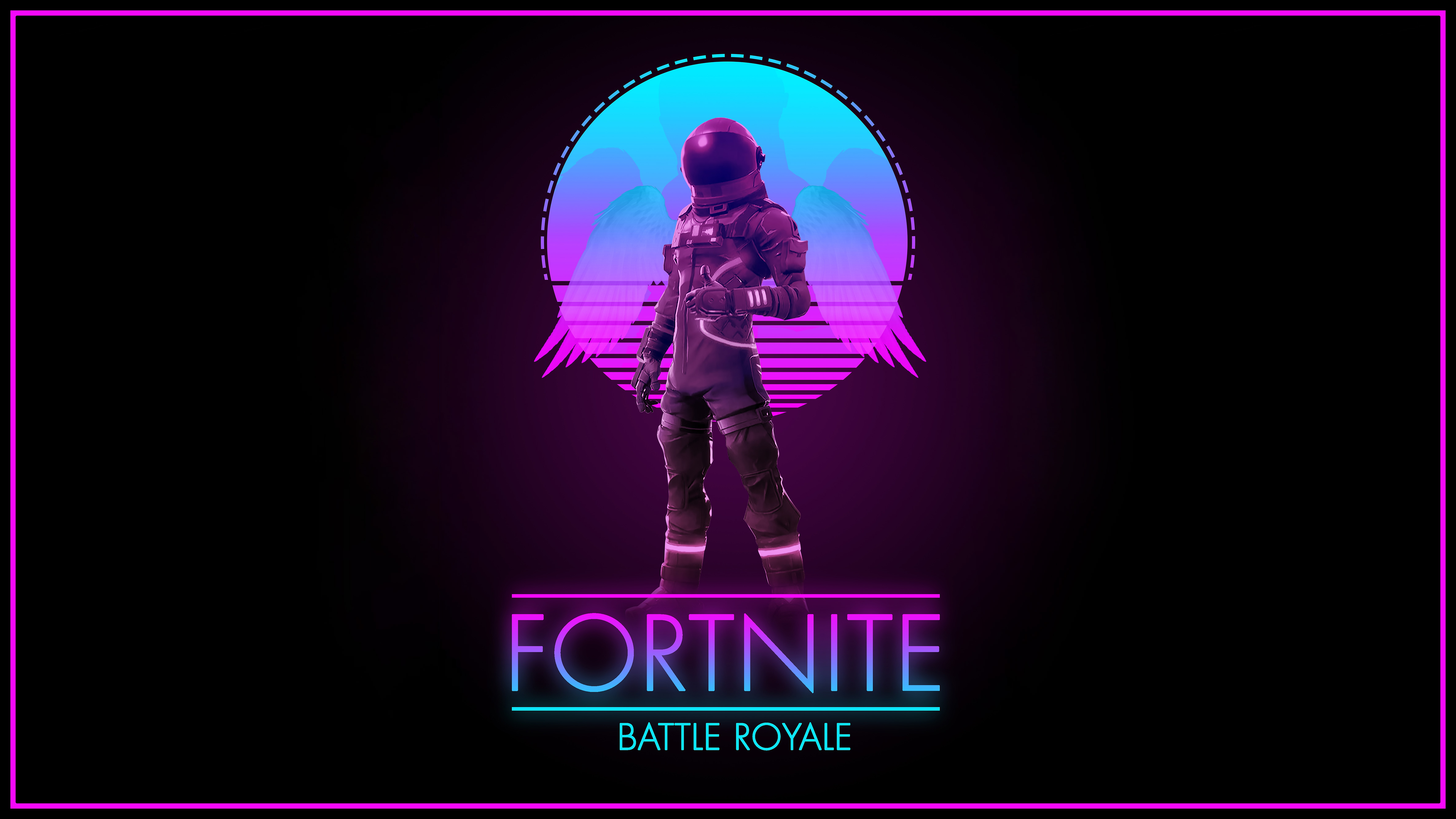 Fortnite background 11