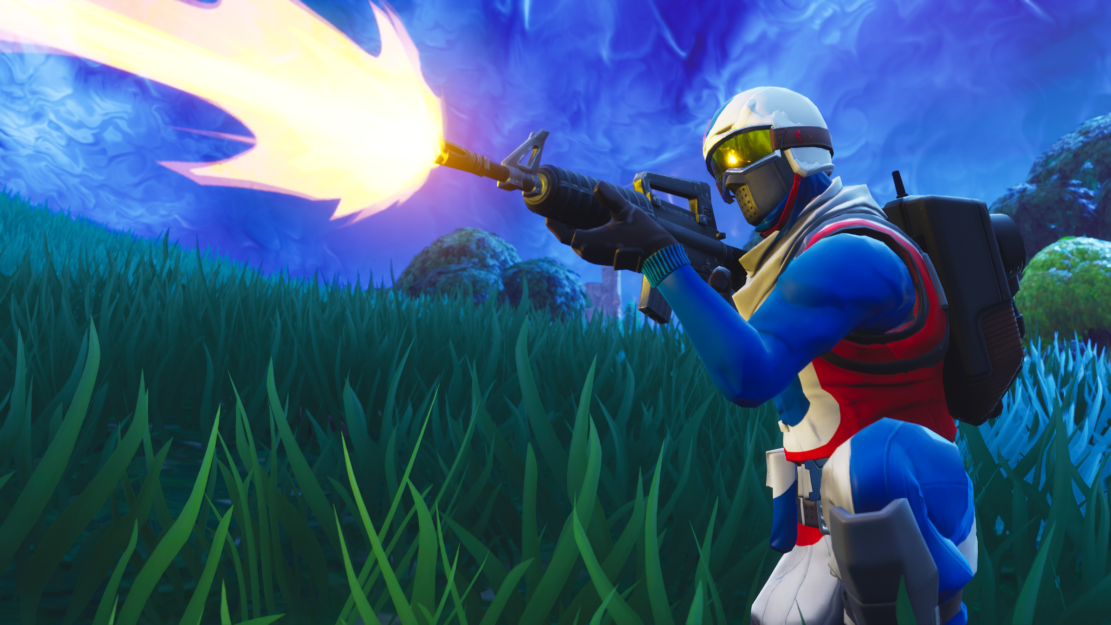 Fortnite background 127