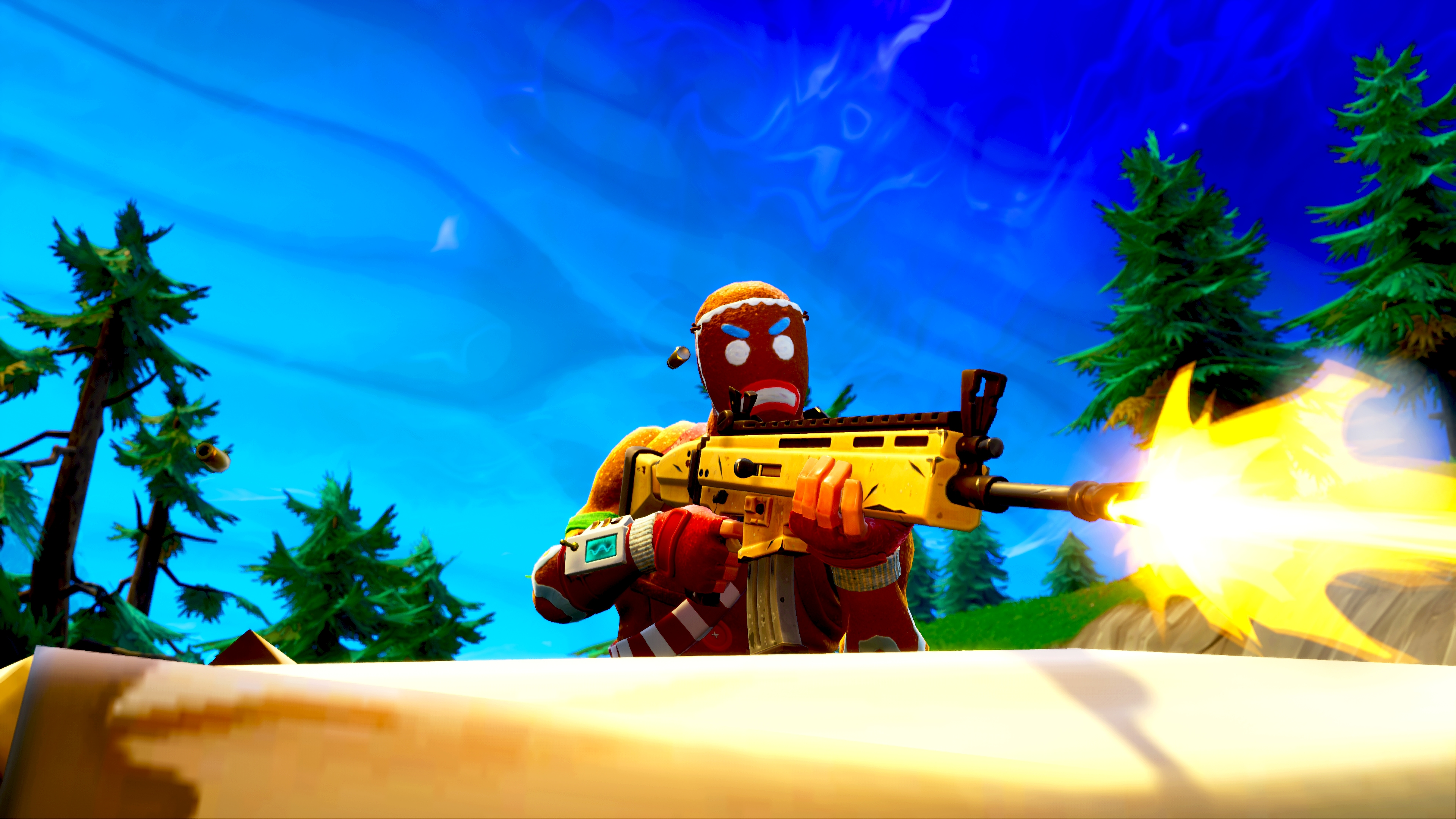 Fortnite background 132