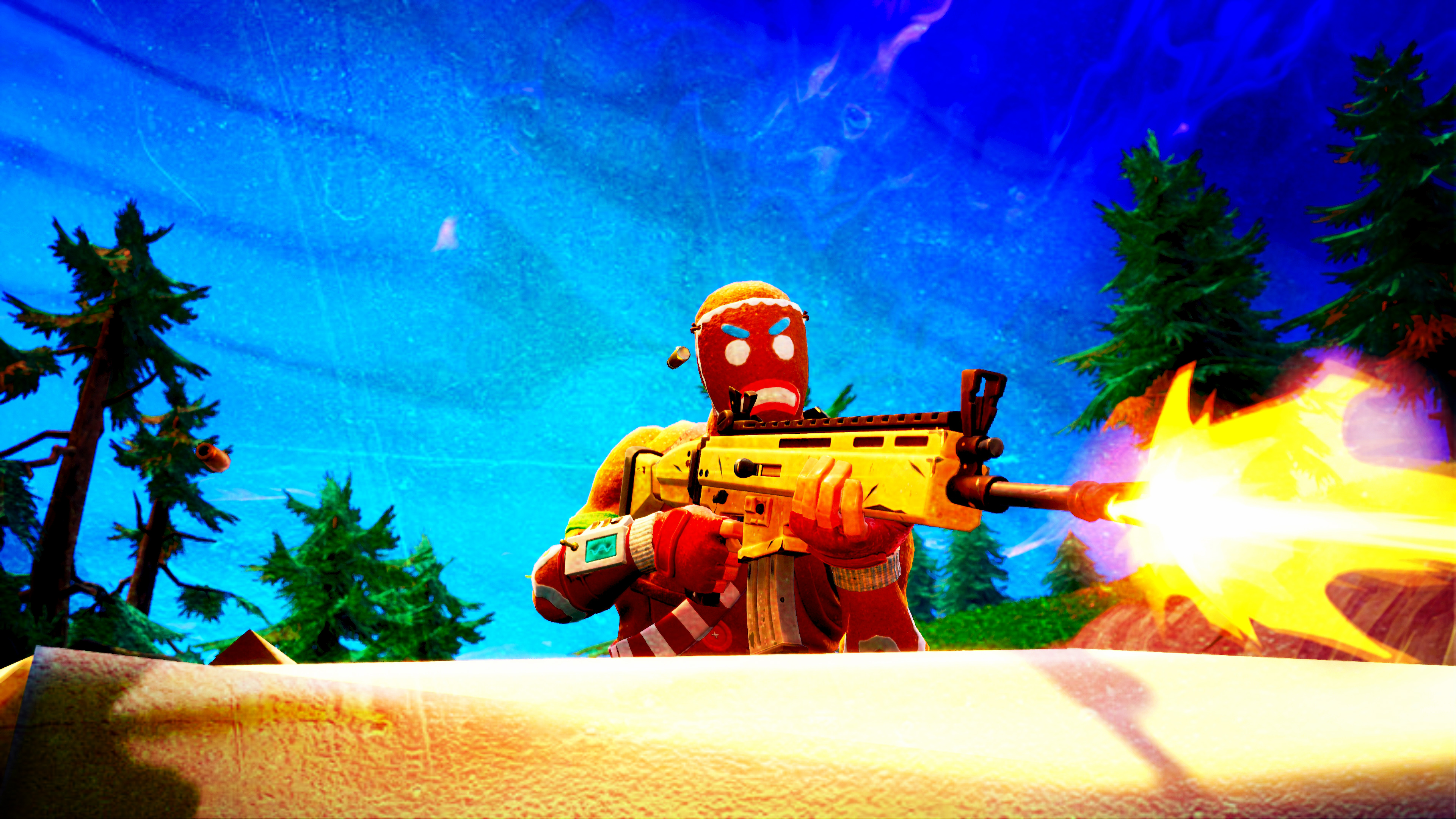 Fortnite background 141